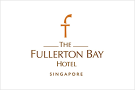 The Fullerton Bay Hotel