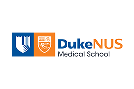 Duke-NUS Graduate Medical School